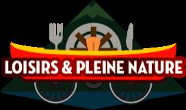 Plan d'eau de Saint Clément | Loisirs et Pleine Nature